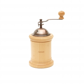 Hario - Coffee Mill COLUMN (40g)