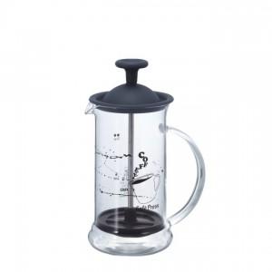 Hario - Café Press Slim S Black