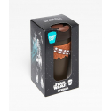 Keep Cup Original - Star Wars Chewbacca csésze műanyag 454 ml