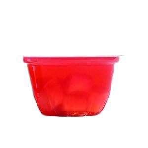 Agibera Sun Peach in Jelly 123 g (50 db)