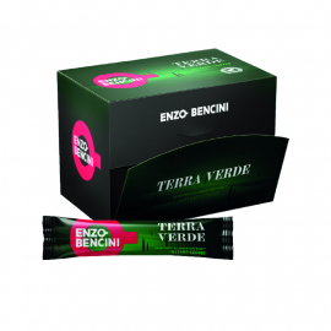 Enzo Bencini Terra Verde 1,8g (25db)