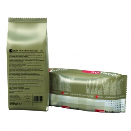 Venda FD Coffee Staccato - freeze dried (500g)