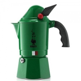 Bialetti - Break Alpina 3