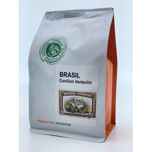 Pacificaffe - Brasil Conilion (250g)