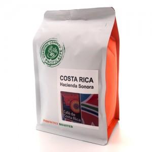 Pacificaffe - Costa Rica Hacienda Sonora (250g)