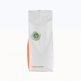 Pacificaffe - Indonesia Gayo Blue Mountain (1000g)