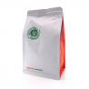 Pacificaffe - Indonesia Gayo Blue Mountain (250g)