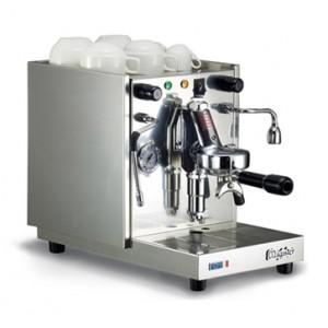 Magister - Stella Kávégép