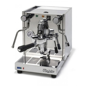 Magister - Stella Pro Kávégép