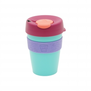 Keep Cup Original - Csésze műanyag 340 ml (piros,zöld,lila)