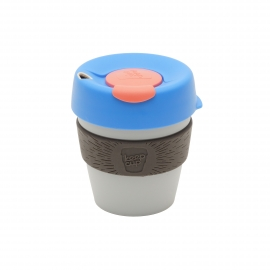 Keep Cup Original - Plastic BGB (227ml)