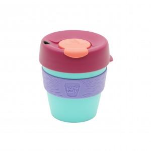 Keep Cup Original - Csésze műanyag 227 ml (piros,zöld,lila)