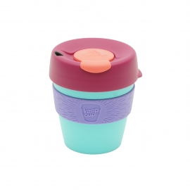 Keep Cup Original - Plastic RGP (227ml)