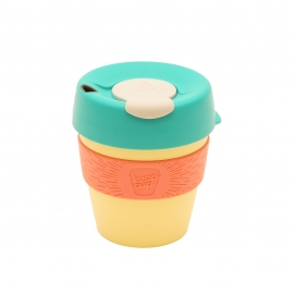 Keep Cup Original - Plastic GYO (227ml)