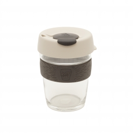 Keep Cup Original - Glass CCB (340ml)