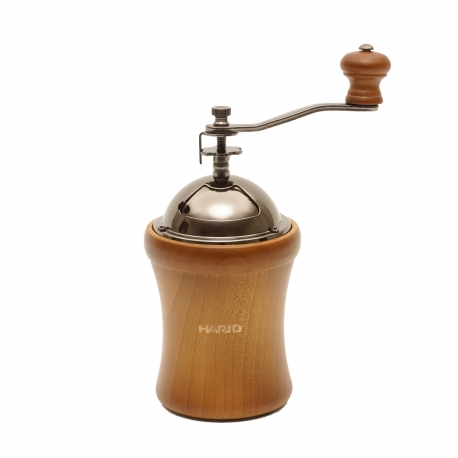 Hario - Coffee Mill DOME (35g)