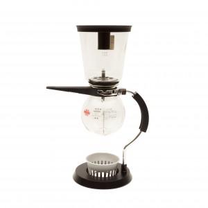Hario - Szifon Kávékészítő (3 személyes)
