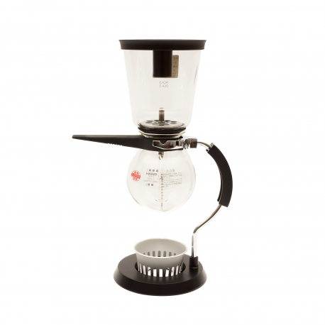 Hario - Coffee Syphon (360ml)