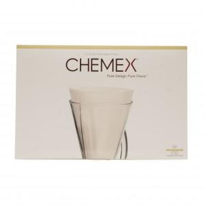 Chemex - Filter B (100db)