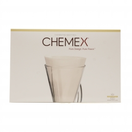 Chemex - Bonded Filters