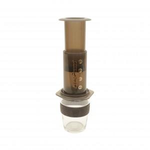 Aeropress - Kávé készítő (1-3 személyes)