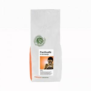 Pacificaffe - A ház kávéja 100% Arabika (1000g)
