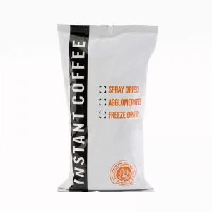 Instant Kávé - Freeze Dried (500g)