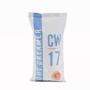 Kávékrémpor - CW17