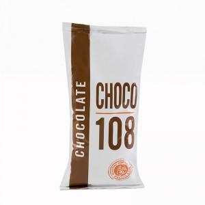 Kakaó ízű italpor - Choco 108 (1000g)