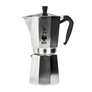 Bialetti - Moka Express Kávéfőző (18 személyes)