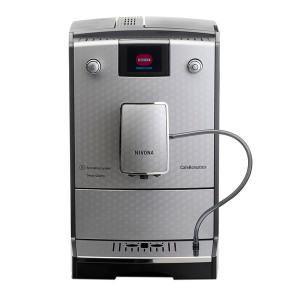 Nivona - CafeRomatica 768 Kávégép
