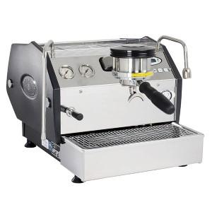 La Marzocco - GS3 1 group Kávégép