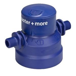 BWT - Vízszűrő fej