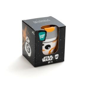 Keep Cup Original - Star Wars BB8 csésze műanyag 227 ml