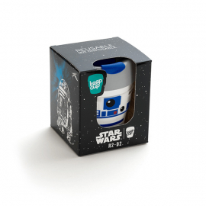 Keep Cup Original - Star Wars R2D2 csésze műanyag 227 ml