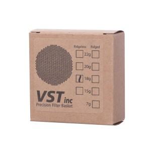 VST - Szürőkosár 18g (58-as)