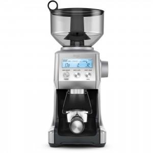 Sage - BCG 820 The Smart Grinder™