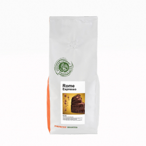 Pacificaffe - Rome Espresso (1000g)
