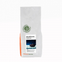 Pacificaffe - Decaf Colombia (1000g)