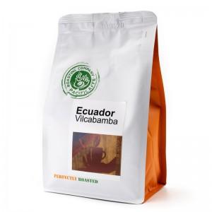 Pacificaffe - Ecuador Vilcabamba (250g)