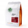 Pacificaffe - Jingle Blend (250g)