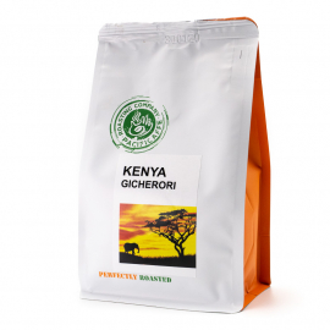 Pacificaffe - Kenya Gicherori (250g)