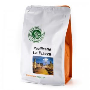 Pacificaffe - La Piazza (250g)