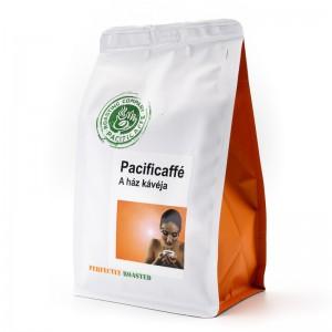 Pacificaffe - A ház kávéja 100% Arabika (250g)