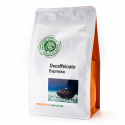 Pacificaffe - Decaf Colombia (250g)