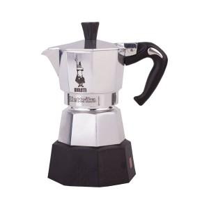 Bialetti - Moka Elettrika 2 Kávéfőző 230V