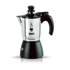 Bialetti - Kremina 3 Kávéfőző