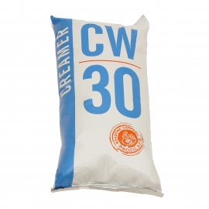 Kávékrémpor - CW30 (1000g)