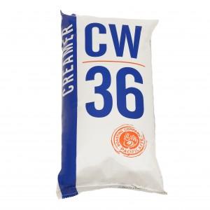 Kávékrémpor - CW36
