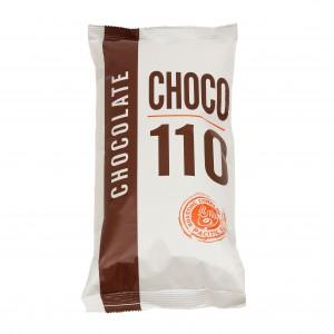 Kakaó ízű italpor - Choco 110 (1000g)